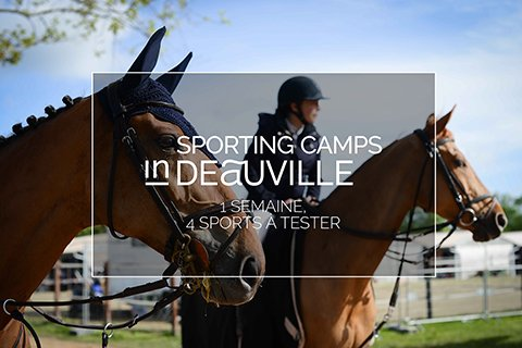 photo_visuel_sporting_camps_480x320