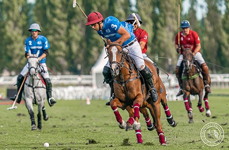 Barriere-Polo-Cup-2020