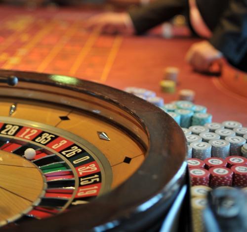 De Barrière De DeauvilleIndeauville TourismeEvénements Casino Casino TourismeEvénements Barrière DeauvilleIndeauville wmN8n0v