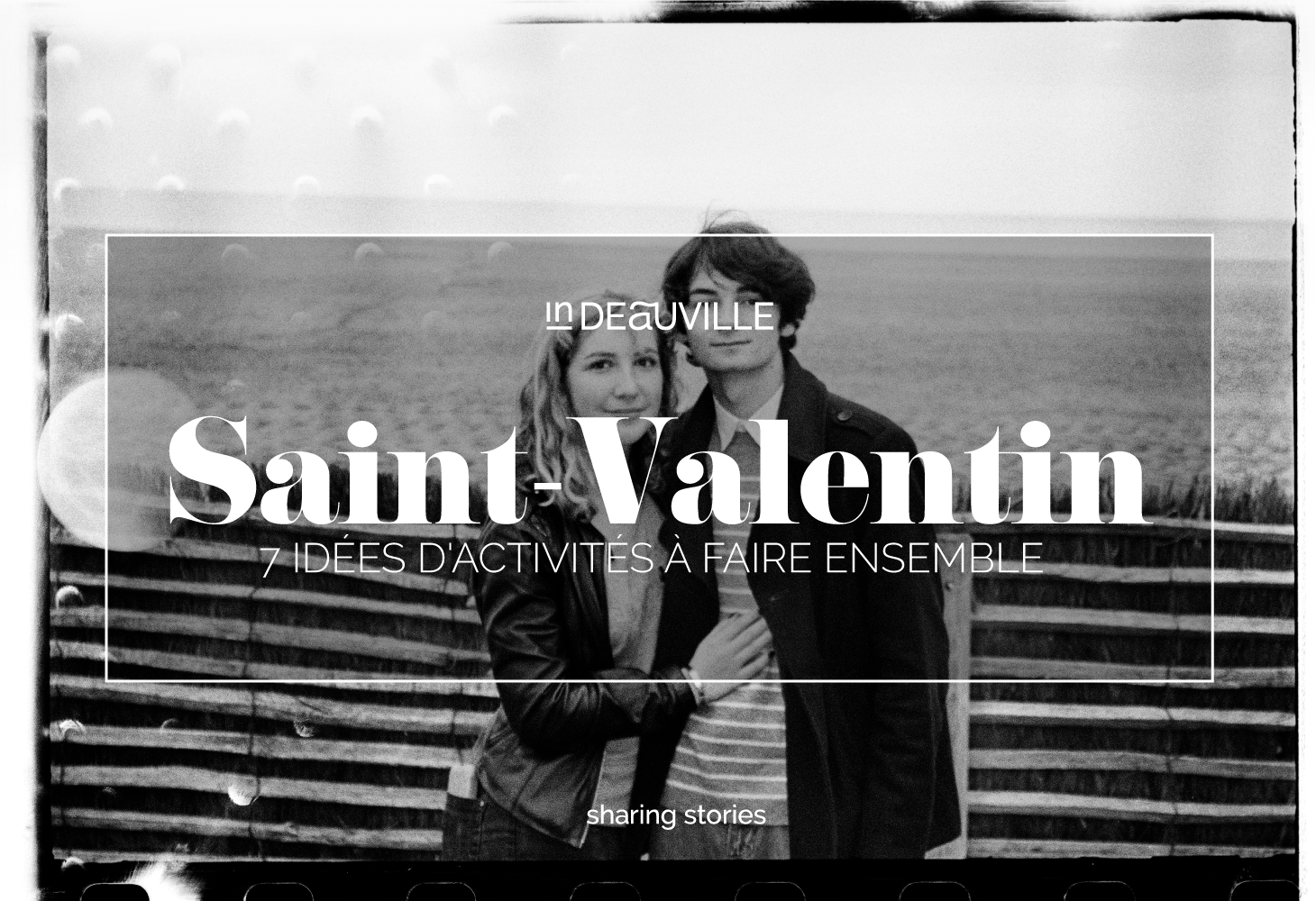 photo-principale-road-trip-saint-valentin-2