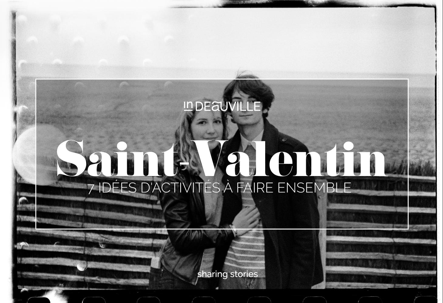 photo-principale-road-trip-saint-valentin-2