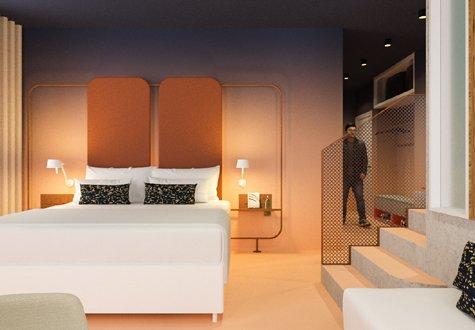 Hotel You- chambre11- 475x330