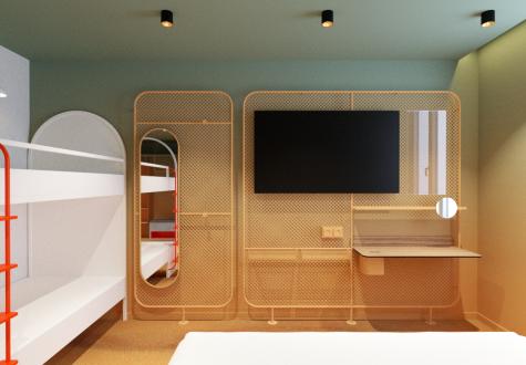 Hotel Sie - Zimmer4 - 475x330