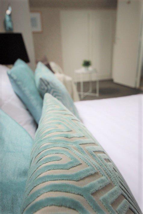 hotel_de_la_cote_fleurie _-_ gros_plan _-_ image_verticale_475x710.jpg