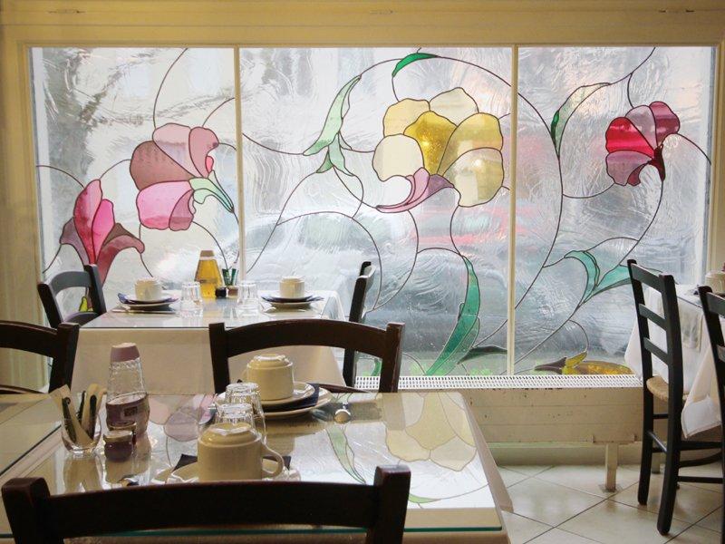 hotel_de_la_cote_fleurie _-_ esszimmer_600x800.jpg