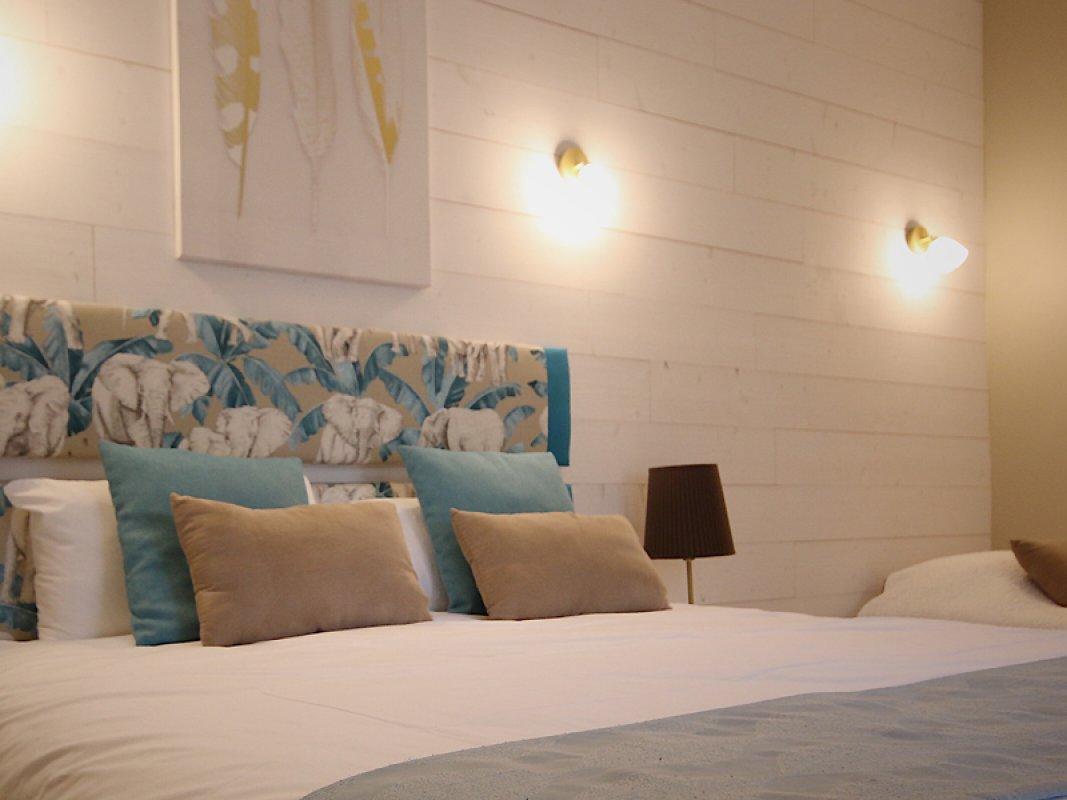 hotel_de_la_cote_fleurie _-_ chambre_elephant_800x600.jpg