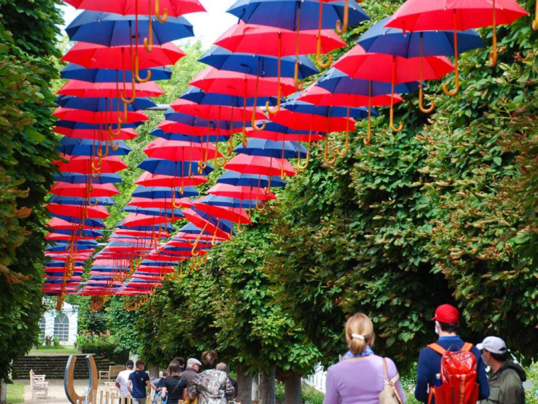 meet_de_clairefontaine_parapluies_800x600.jpg