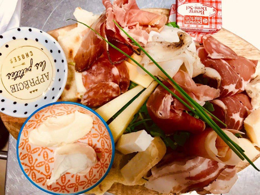Plats Cuisines A Savourer Indeauville Tourisme Evenements