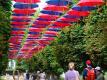 meeting_de_clairefontaine_parapluies_800x600.jpg