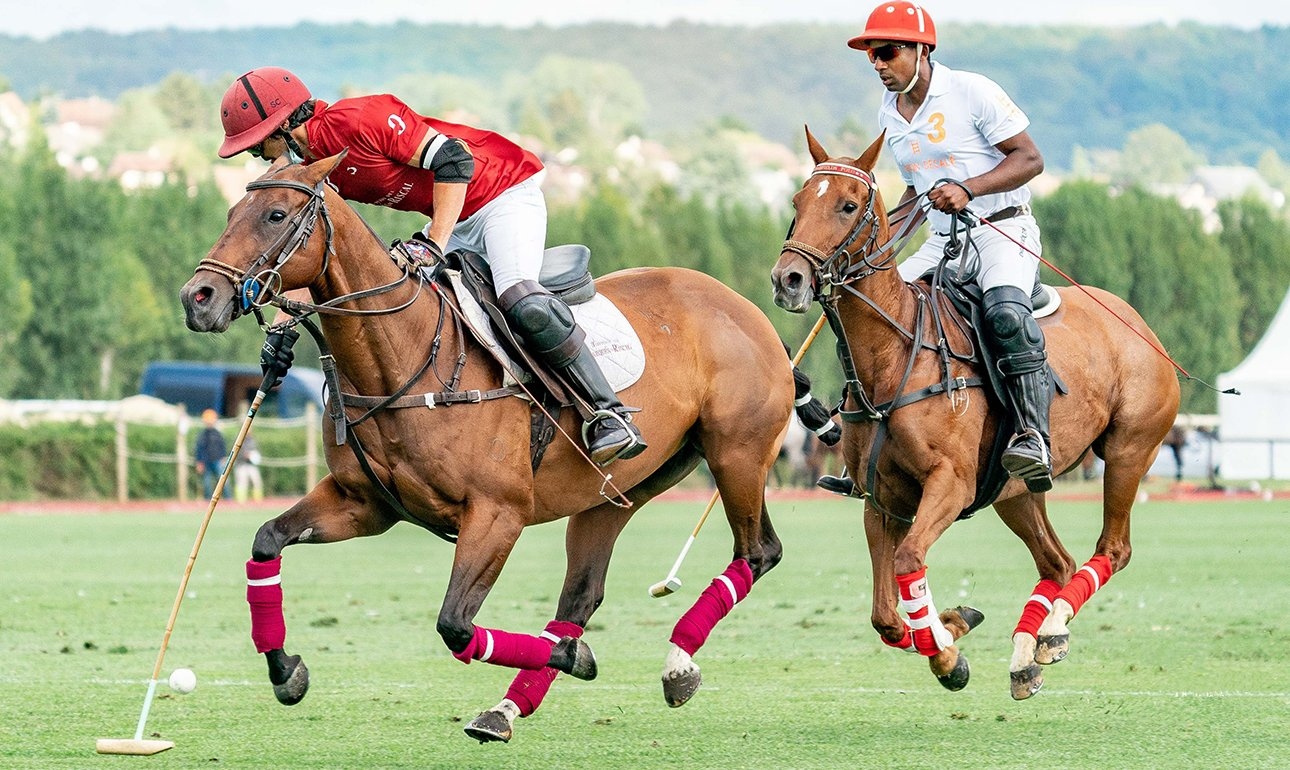 barriere_deauville_polo_cuppascal_renauldon