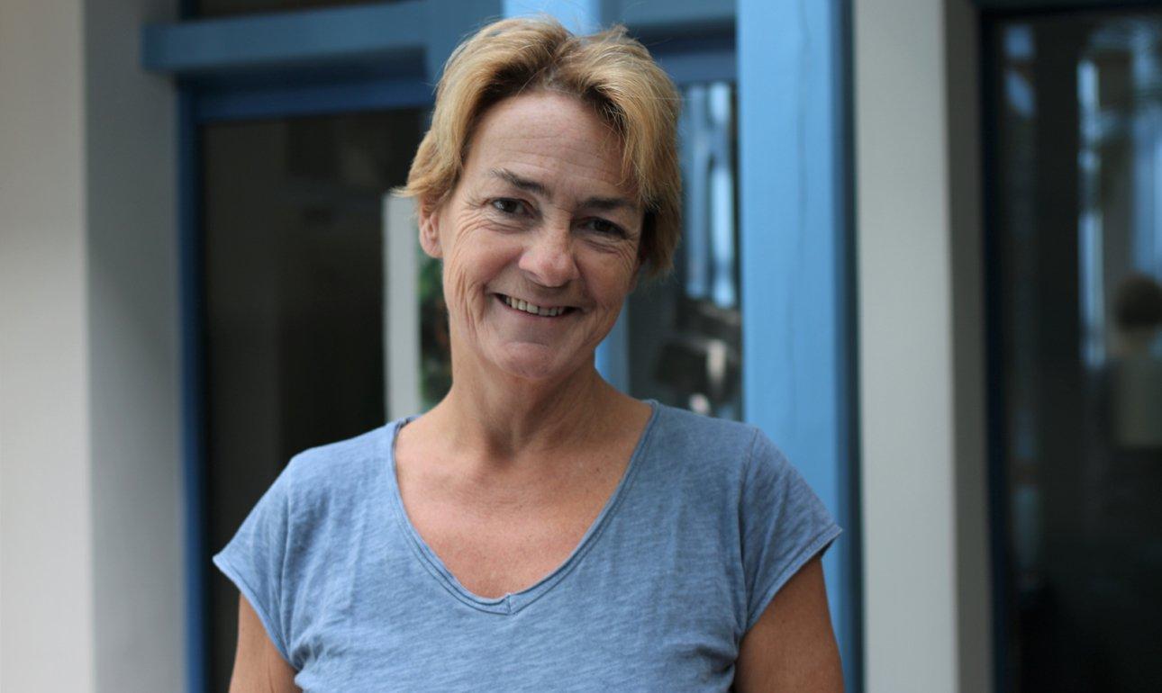 Valerie Carrat, Villa d'Eaux