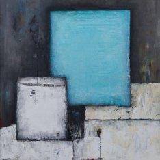 Art shopping- Betty Guzzo - 630x630