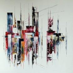 Art Shopping - Duhamel- 630x630