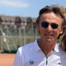 Frédéric Torres