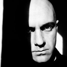 Portrait Lorenzo Castore