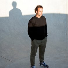 Mathias Depardon - Copyright Victor Rival Garcia