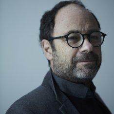 Portrait Thomas Dhellemmes festival planches contact 2020