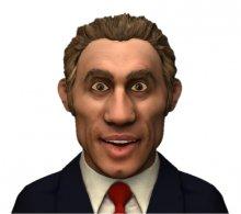 Portrait de fsadm